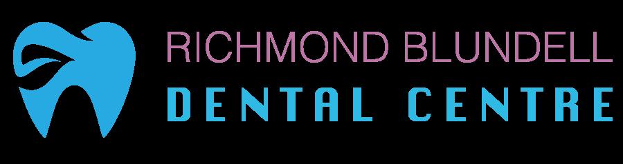 Richmond Blundell Dental Centre